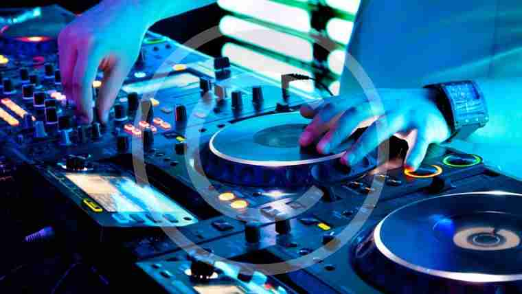 Unforgettable DJ Sets